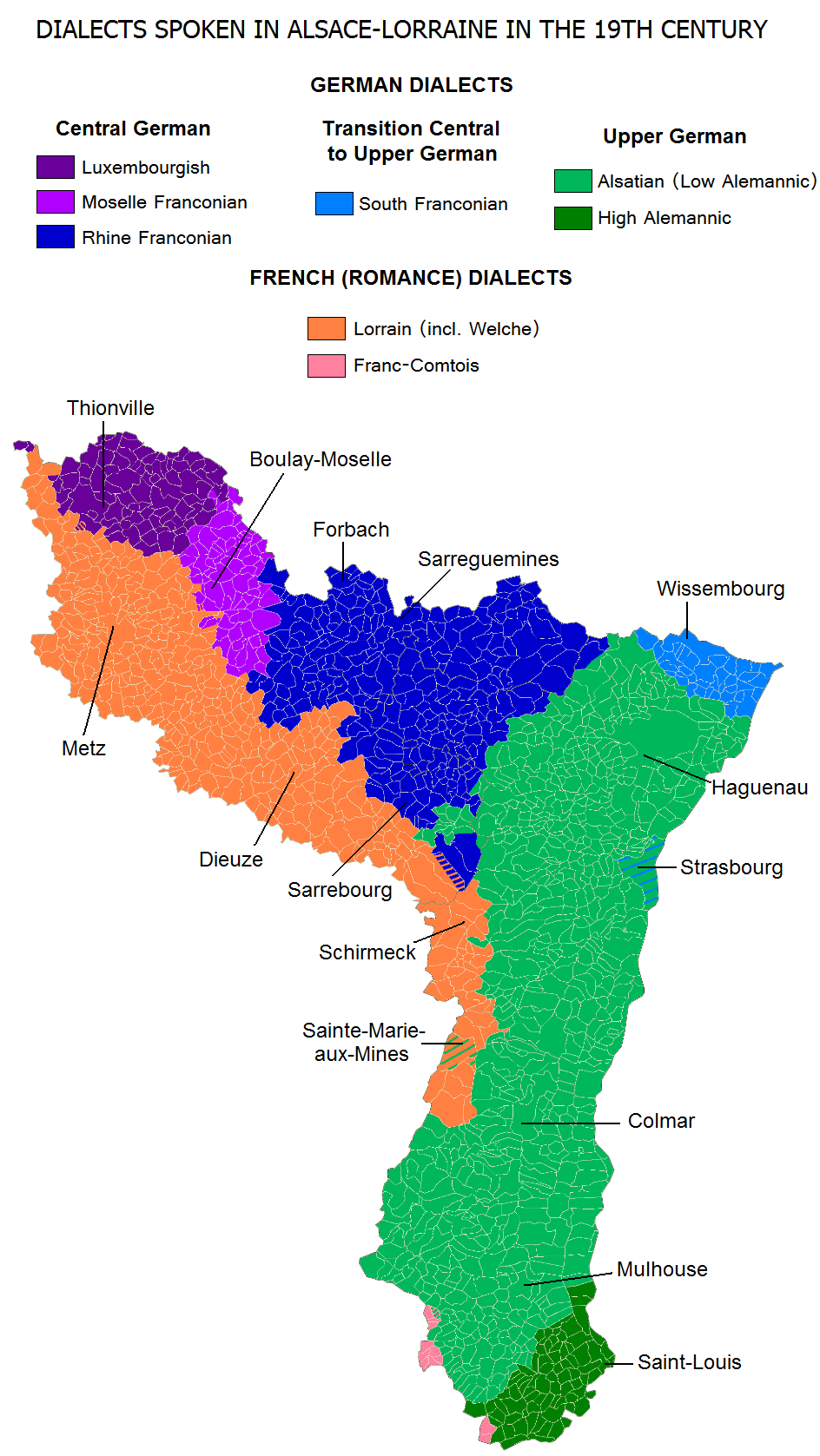 Alsace-Lorraine_Dialects