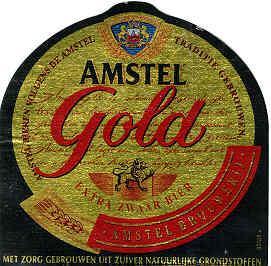 Amstel_Gold