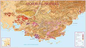 Benoit_Provence