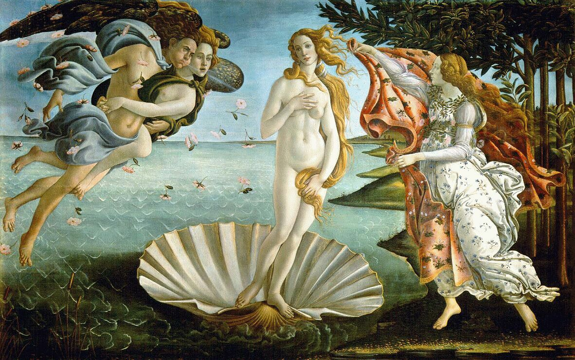 Boticelli_The-Birth-of-Venus