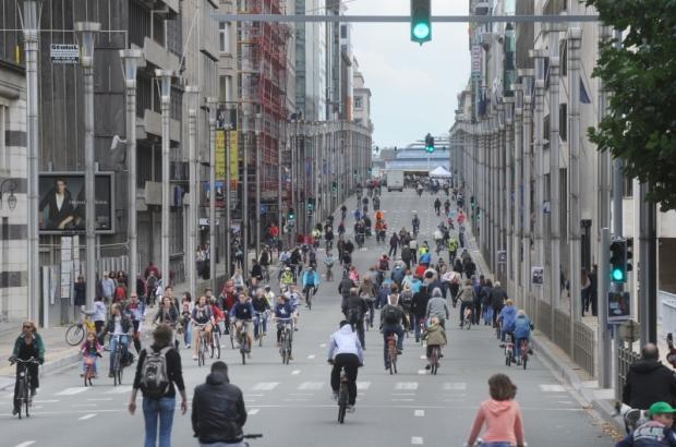 Brussel_bilfrisøndag