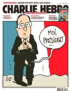 Charlie_Hebdo_Hollande