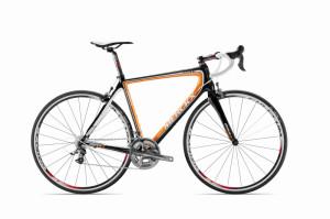 EM-sykkel