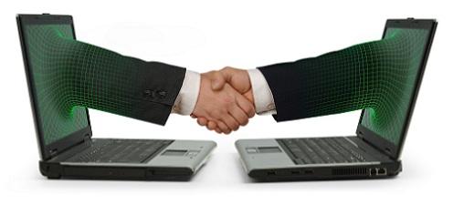 Kjøpslovgivning og digitale ytelser