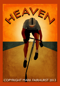 Fairhurst_Heaven