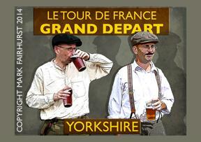 Fairhurst_Yorkshire