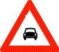 Fare_biler_i_veien