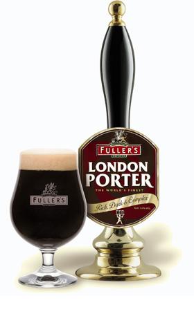 Fuller_London_Porter