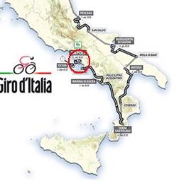 Giro_2013_00_01