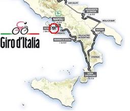 Giro_2013_00_02