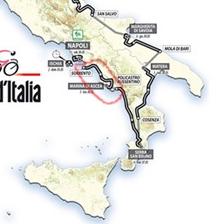 Giro_2013_00_03