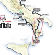 Giro_2013_00_05