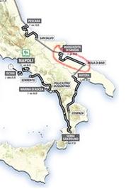 Giro_2013_00_06