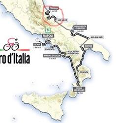 Giro_2013_00_07