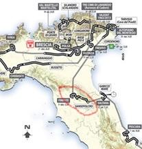 Giro_2013_00_09