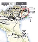 Giro_2013_00_10