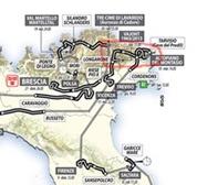 Giro_2013_00_11