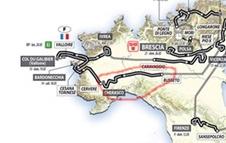 Giro_2013_00_13
