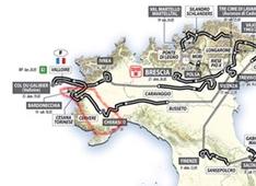Giro_2013_00_14