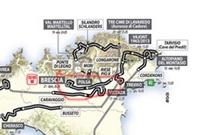 Giro_2013_00_17