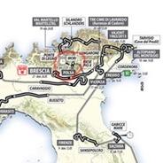 Giro_2013_00_18