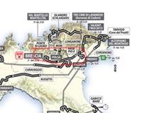 Giro_2013_00_21