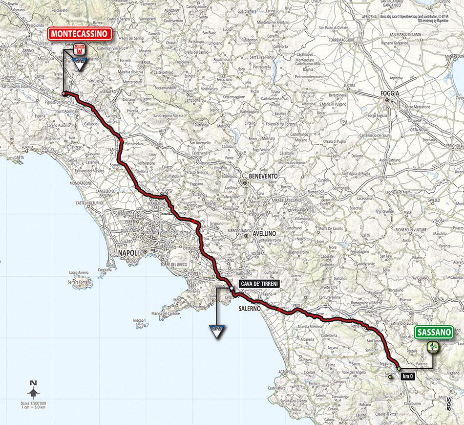 Giro 2014 06