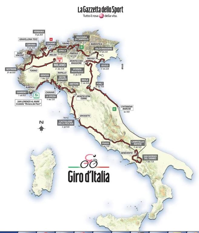 Giro_2015_00