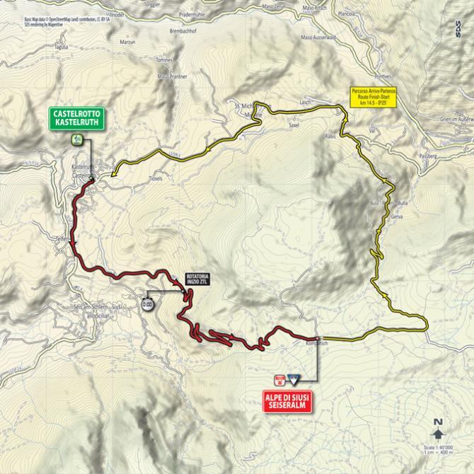 Giro_2016_15