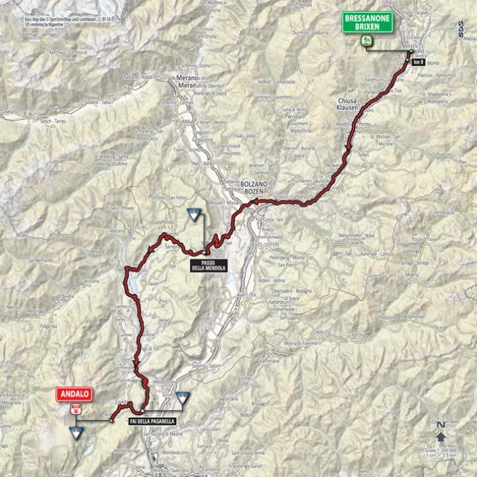 Giro_2016_16