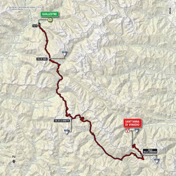 Giro_2016_20