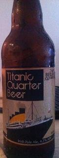 HildenTitanic_beer