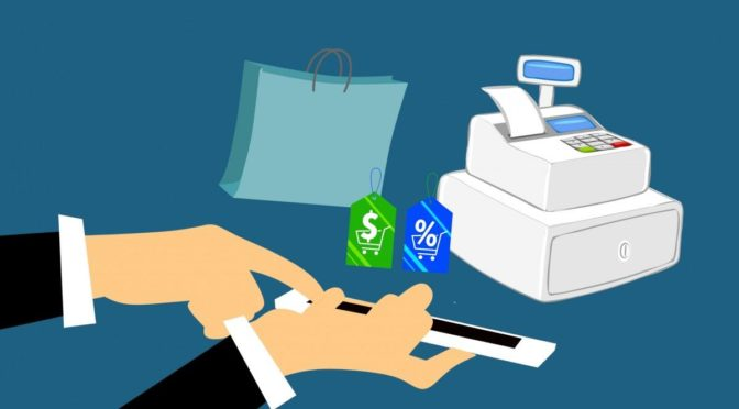 Forbrukerkjøpslovens anvendelse ved levering av digitale ytelser. Innledning 2020