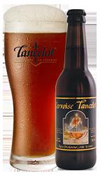 This image has an empty alt attribute; its file name is Lancelot-cervoise-lancelot-verre-2.png