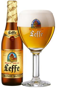 Leffe_blond
