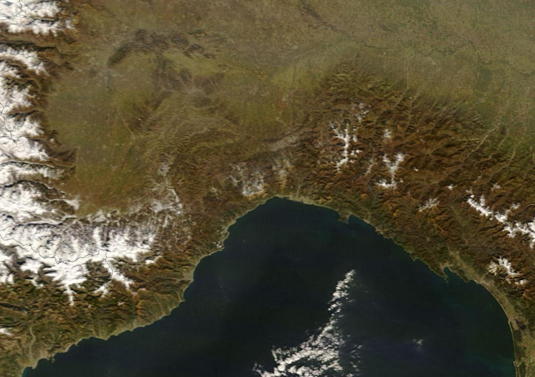 Liguria_dal_satellite