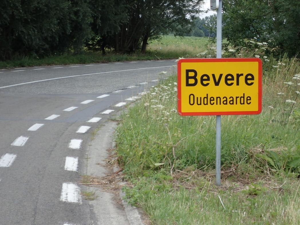 Bevere