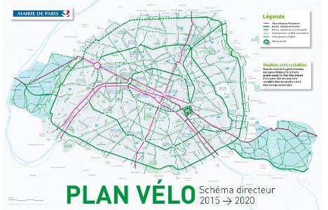 ParisPlan_2015-2020