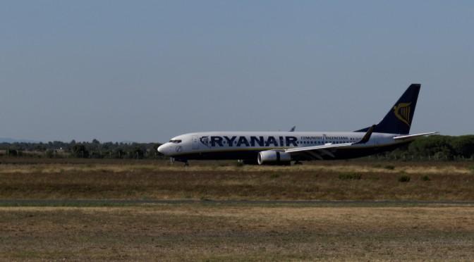 Norge trenger ikke Ryanair