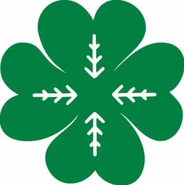 Senterpartiet_logo