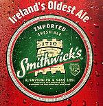 Smithwick_logo_2005-05-22