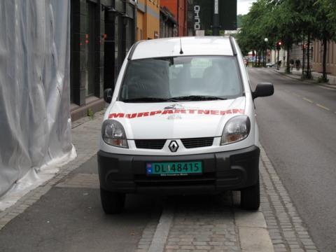 Sykkel_Parkering2