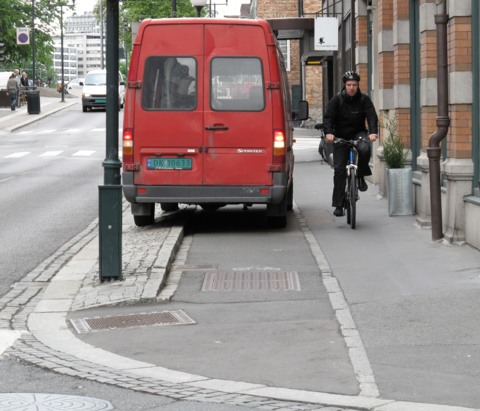 Sykkel_Parkering3