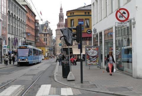 Sykkel_grensen3