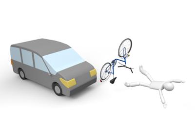 Fornuftig dom fra Agder lagmannsrett etter sykkelulykke