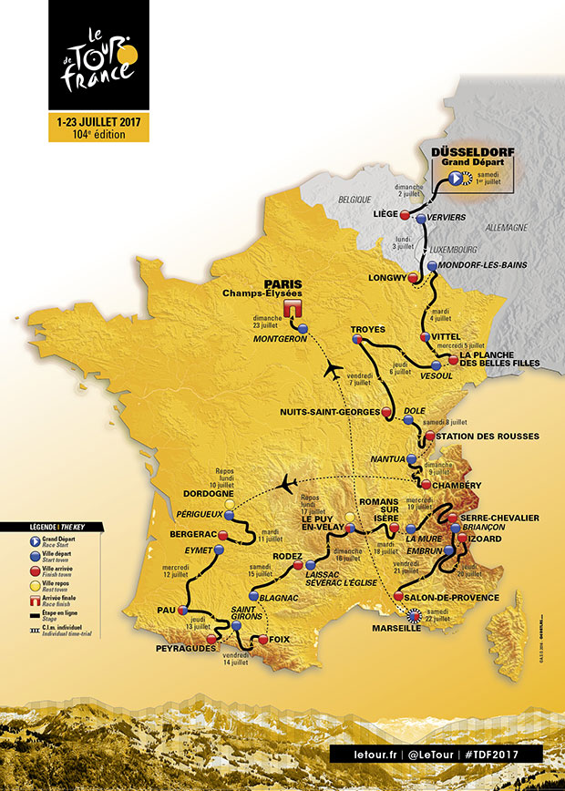 tdf2017map_route