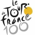 TdF_100_logo