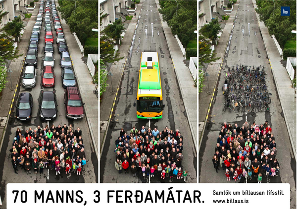 Trafikk_plass