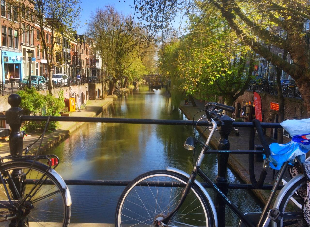 UtrechtS