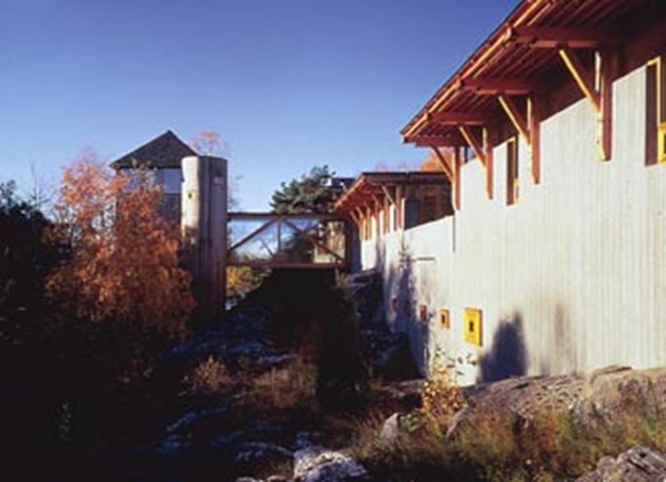 villa-busk